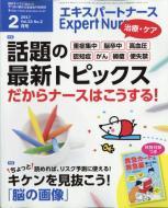 【雑誌】 エキスパートナース編集部 / Expert Nurse (エキスパートナース) 2017年 2月号 送料無料