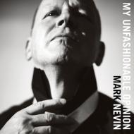 【CD輸入】 Mark Nevin / My Unfashionable Opinion 送料無料