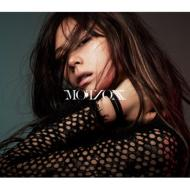 【CD Maxi】 西内まりや / Motion (+DVD)