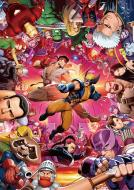 【GAME】 Game Soft (PlayStation 4) / ULTIMATE MARVEL VS. CAPCOM 3 送料無料