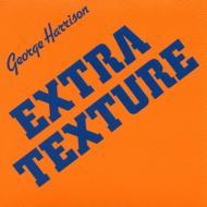 【LP】 George Harrison ジョージハリソン / Extra Texture (180g) 送料無料