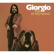 【CD輸入】 Giorgio Moroder ジョルジョモロダー / Son Of My Father