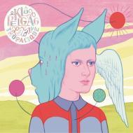 【CD輸入】 Klo Pelgag / Letoile Thoracique 送料無料