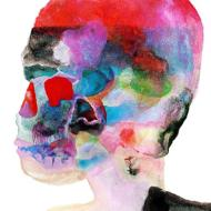 【CD国内】 Spoon スプーン / Hot Thoughts