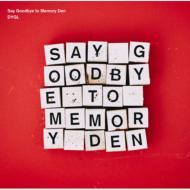 【CD】 DYGL / Say Goodbye to Memory Den 送料無料