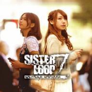 【CD】 Sister Loop Vii / Sister Loop Vii 送料無料