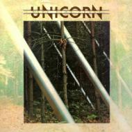 【CD輸入】 Unicorn (Rock) / Blue Pine Trees:  Remastered And Expanded Edition 送料無料