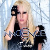 【SHM-CD国内】 Innocence (Easylistening) / Paradise:  魅惑のパラダイス 送料無料