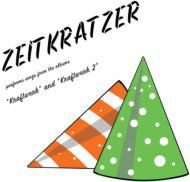 【CD輸入】 Zeitkratzer / Performs Songs From The Albums 送料無料