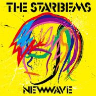【CD】 THE STARBEMS / NEWWAVE 送料無料