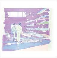 【CD】 tofubeats / FANTASY CLUB 送料無料