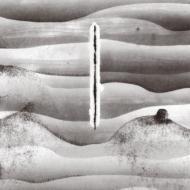 【CD】 CORNELIUS コーネリアス / Mellow Waves 送料無料