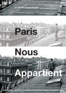 【DVD】 パリはわれらのもの HDマスター 送料無料