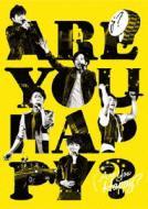 【DVD】 嵐 アラシ / ARASHI LIVE TOUR 2016-2017...