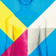 【CD】 YODAKEE / #