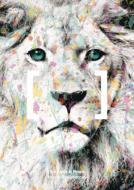 【DVD】初回限定盤 [Alexandros] / We Come In Peace Tour  &  Documentary【初回限定盤】(DVD) 送料無料