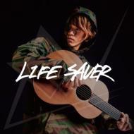 【CD】初回限定盤 ReN / LIFE SAVER 送料無料