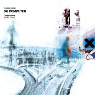 【Hi Quality CD】 Radiohead レディオヘッド / O...