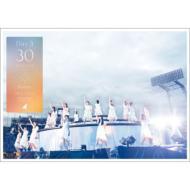 【DVD】 乃木坂46 / 乃木坂46 4th YEAR BIRTHDAY LIVE 2016.8.28-30 JINGU STADIUM Day3 (DVD) 送料無料