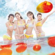 【CD Maxi】初回限定盤 SKE48 / 意外にマンゴー 【初回生産限定盤B】(+DVD)