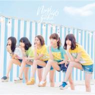 【CD Maxi】 乃木坂46 / 逃げ水 【初回仕様限定盤...