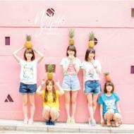 【CD Maxi】 乃木坂46 / 逃げ水 【初回仕様限定盤 TYPE-D】(+DVD)