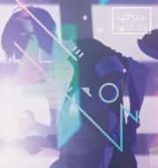 【CD】初回限定盤 uchuu, / KEEP ON