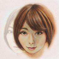 【CD】 姫乃たま / もしもし、今日はどうだった 送料無料