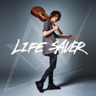 【CD】 ReN / LIFE SAVER 送料無料