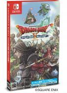 【GAME】 Game Soft (Nintendo Switch) / 【Nintendo Switch】ドラゴンクエストX 5000年の旅路 遥かなる故郷へ オンライン