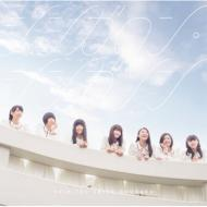【CD Maxi】初回限定盤 私立恵比寿中学 シリツエビスチュウガク / シンガロン・シンガソン 【初回生産限定盤B】(+Blu-ray)