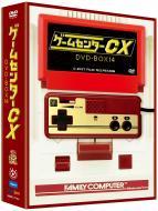【DVD】 ゲームセンターCX DVD-BOX14 送料無料