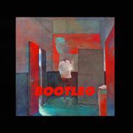 【CD】初回限定盤 米津玄師 ヨネヅケンシ / BOOTLEG  ブート盤 【初回生産限定盤】 送料無料