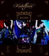 【Blu-ray】 Kalafina カラフィナ / Kalafina 9+one at 東京国際フォーラムホールA (Blu-ray) 送料無料