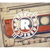 【CD Maxi】初回限定盤 REBECCA レベッカ / 恋に堕ちたら 【初回限定盤】(3CD+DVD) 送料無料