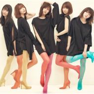 【CD Maxi】初回限定盤 AKB48 / 11月のアンクレット 【Type A 初回限定盤】(+DVD)