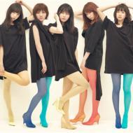 【CD Maxi】初回限定盤 AKB48 / 11月のアンクレット 【Type B 初回限定盤】(+DVD)