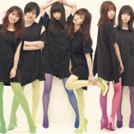 【CD Maxi】初回限定盤 AKB48 / 11月のアンクレット 【Type C 初回限定盤】(+DVD)