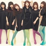 【CD Maxi】初回限定盤 AKB48 / 11月のアンクレット 【Type D 初回限定盤】(+DVD)