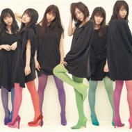 【CD Maxi】初回限定盤 AKB48 / 11月のアンクレット 【Type E 初回限定盤】(+DVD)