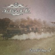【CD】 TOO CLOSE TO SEE トゥークローストゥーシー / GOOD OLD DAYS 2