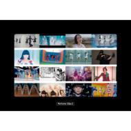 【Blu-ray】初回限定盤 Perfume / Perfume Clips 2 【初回限定盤】(Blu-ray) 送料無料