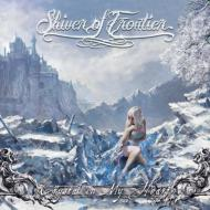 【CD】 Shiver of Frontier / Crystal in My Heart