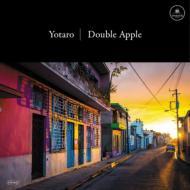 【CD】 Yotaro / Double Apple