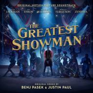 【CD輸入】 グレイテスト・ショーマン / Greatest Showman