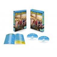 【DVD】 フラーハウス<セカンド・シーズン>コンプリート・ボックス 送料無料
