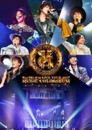 【DVD】 Kis-My-Ft2 キスマイフットツー / LIVE TOUR 2017 MUSIC COLOSSEUM 送料無料