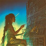【CD】 PANDORA / Blueprint 【初回生産限定盤】 (CD+Blu-ray+ブックレット) 送料無料