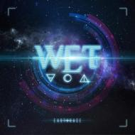 【CD国内】 W.E.T. / Earthrage 送料無料
