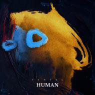 【CD】初回限定盤 yahyel (ヤイエル) / Human 【初回限定盤】 送料無料